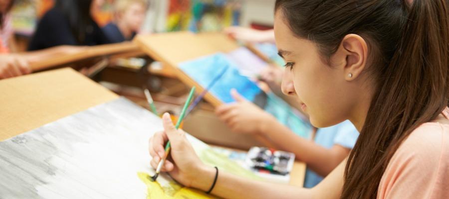 Летние школы в Англии: советы специалистов