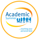 academic-summer-logo-square