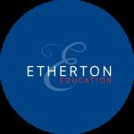 etherton-logo