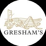 greshams-logo