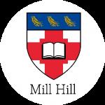 mill-hill-logo