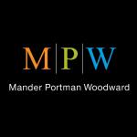 mpw-logo-square