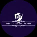 oxford-summer-square