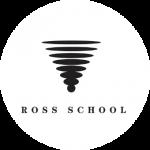 ross-school-logo