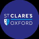 st-clares-square